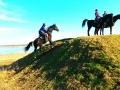 platános kúria lovaglás