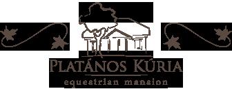 Platános Kúria
