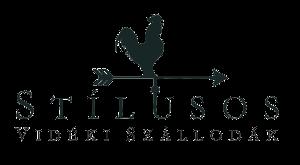svsz_logo_small